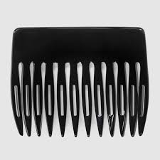 hair comb gucci hair comb gucci fashion jewelry for women
