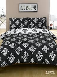 duvet covers queen decorlinen com