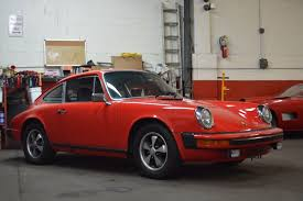 porsche outlaw for sale porsche 912 archives page 3 of 6 buy classic volks