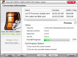 mkv video joiner free download full version top 10 boilsoft video joiner alternatives free download open