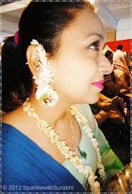 wedding flowers jewellery indian beauty fashion lifestyle makeup