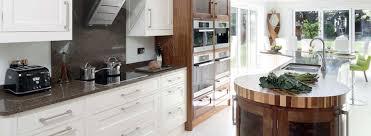 kitchen furniture manufacturers uk kitchen furniture colliers kitchens