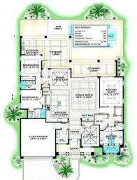 luxury house plans with pictures luxury house floor plans naderve info