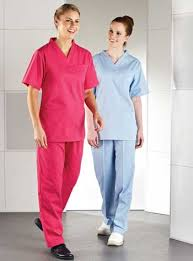 cheap scrubs affordable scrubs hospital scrubs uk