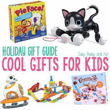 top christmas gifts for top 10 best christmas gifts for kids 2017