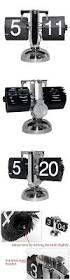 desk mantel and shelf clocks 175753 modern digital mechanical