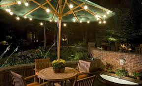 dining wonderful garden table and chairs with fire pit part 5