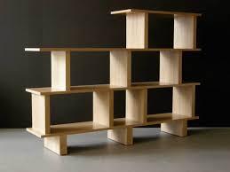 Ideas For Maple Bookcase Design Fantastic Ideas For Maple Bookcase Design Accessories Amazing