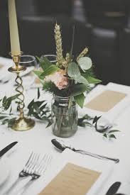 wedding flowers kilkenny and shane s stunning floral infused kilkenny wedding