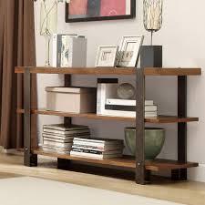 bookcase sofa table 31 with bookcase sofa table jinanhongyu com