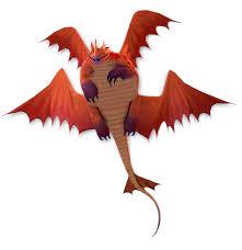 singetail train dragon wiki fandom powered wikia