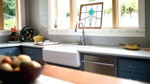 destock cuisine destockage meuble cuisine destockage meuble de cuisine destock