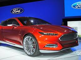 Top Design Firms In The World Rank 5 Ford Top 10 Automobile Companies In The World 2015 Mba