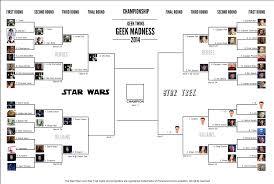 100 star trek enterprise floor plans index of graphics star
