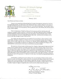 knights of columbus council 1498 downloads