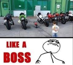 Funny Motorcycle Meme - motorcycle memes motorcycle meme twitter