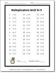 we offer free teacher approved free math worksheets for kids in