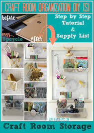 craft room ideas archives dear creatives