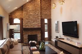 interior design categories philadelphia architect u0026 interior