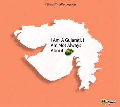 Indian States These 8 Witty Posters Break Streotypes About India And Indian