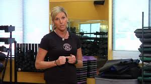 personal fitness u0026 health what is the difference between a steam