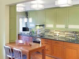 kitchen cabinets nj fairfield stunning kitchen cabinets
