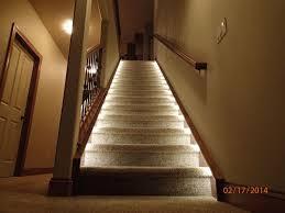 led home interior lights led lights design ideas mnqy quanta lighting