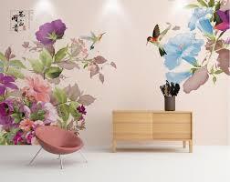 wohnzimmer vinyl online get cheap vinyl tapeten aliexpress com alibaba group