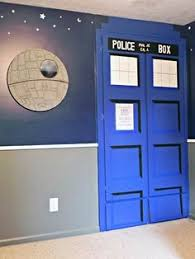 dr who bedroom 1000 ideas about doctor who magnificent dr who bedroom ideas home