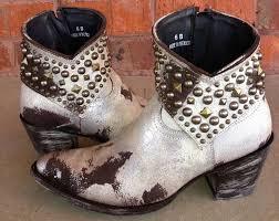 gringo s boots size 9 188 best gringo boots images on gringo boots