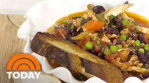 giada de laurentiis hearty chicken stew the best chefs in the world