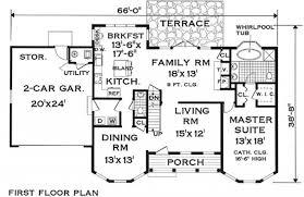 Smart House Ideas Smart Home Design Plans Smart Home Design Plans Modern Home Design