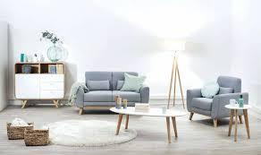 canap gris fonc canapé gris foncé a propos de salon avec canap gris fonc avec