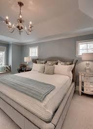 wohnideen schlafzimmer deco angenehm on designs auf wohnideen - Wohnideen Schlafzimmer Deco