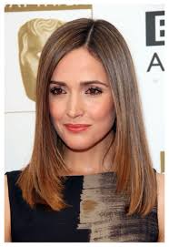 medium length trends hairstyles hairstyles best haircuts and
