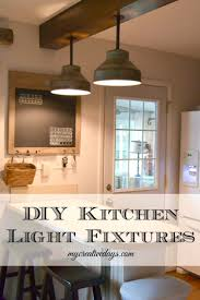 country style kitchen light fixtures home design inspirations