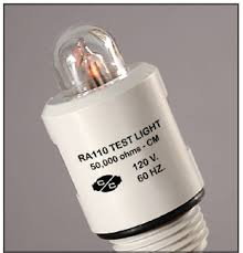 water quality indicator lights low prices