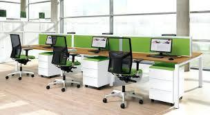 mobilier de bureau caen meuble bureau professionnel oaxaca digital info