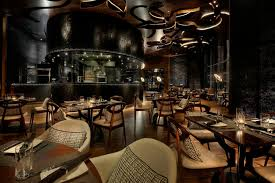 design 23 of the most stylish restaurants in the world visi