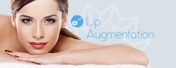 lip augmentation adelaide advanced cosmetic medicine dr r targett