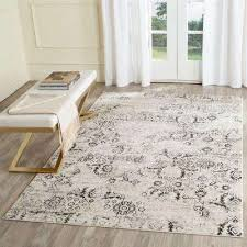7 X 9 Area Rugs Safavieh 7 X 9 Area Rugs Rugs The Home Depot