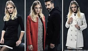 tendencias en ropa para hombre otono invierno 2014 2015 camisa denim moda 2018 moda y tendencias en buenos aires mancini otoño