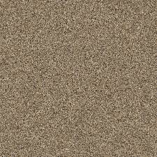 Bed Texture Free Images Background Pebble Stones Steinchen Structure