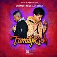 download mp3 gigi music everywhere mp3 download instrumental skinnyfromthe9 family rich ft jay