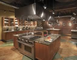 long term kitchen island design pictures on corsley commercial kitchen island foter