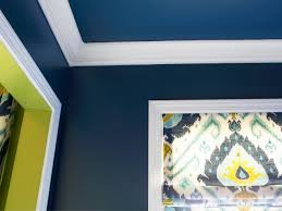 Bathroom Ceiling Paint by Corian Countertop Prices For Bathrooms Hgtv