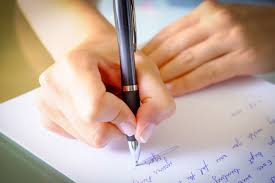 what is a hardship letter and how to write an effective one