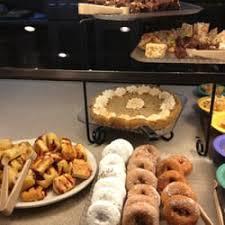 hometown buffet 27 photos 55 reviews buffets 1380 churn