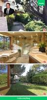 Beverly Hills Celebrity Homes by 282 Best Hollywood Homes Images On Pinterest Hollywood Homes