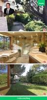 64 best celebrity homes images on pinterest celebrities homes